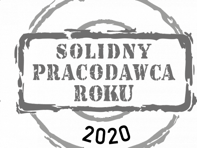logo_solidny.png