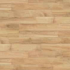 Panel podłogowy Dąb Patyna 5338