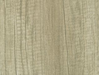 7240 - Country Grey Oak HD_v2.jpg