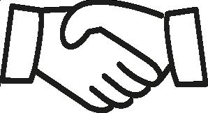 ikony_pismo_projektanci_03.png [13.63 KB]