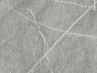 K368_Grey Atlantic Marble_podglad_v2.jpg