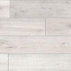 Panel Podłogowy wodoodporny Salt Mine R079