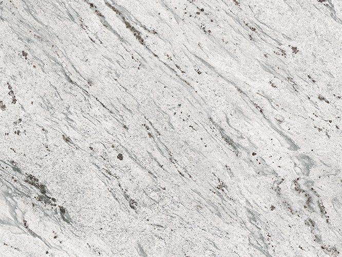 K371_White Valley Granite_podglad_v2.jpg