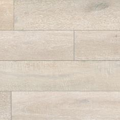 Panel Podłogowy wodoodporny Crystal Shore R071
