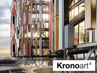 KronoArt_thumb.jpg