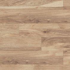 Panel podłogowy Natural Hickory 5943