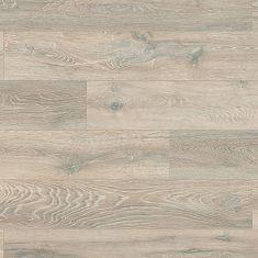 Panel podłogowy Dąb Colorado 5543