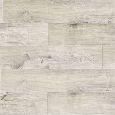 Panel podłogowy wodoodporny Moonlight Oak Z198