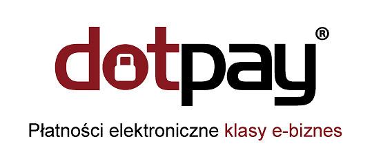 dotpay_logo_wsp_pl_white.jpg [34.69 KB]