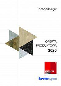 OFERTÓWKA_KRONODESIGN_SP-2020_02_10-pogladowy-PL-1.jpg