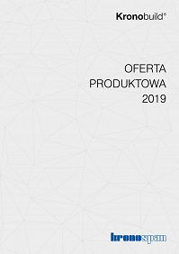 Ofertowka_Kronobuild_2019_podglad-1_okładka.jpg