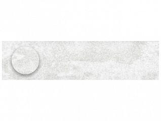 K349_Beton Jasny.jpg