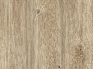 K358_Honey Castello Oak_web.jpg