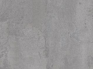 K350_Concrete Flow_web.jpg