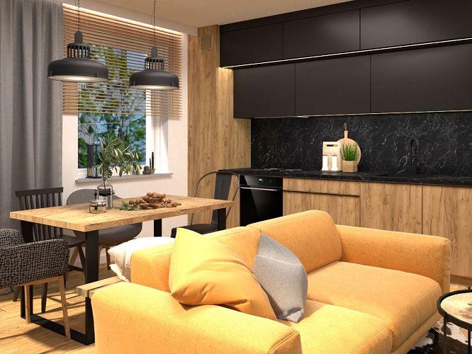 5-drewno-i-czern-w-kuchni.jpg