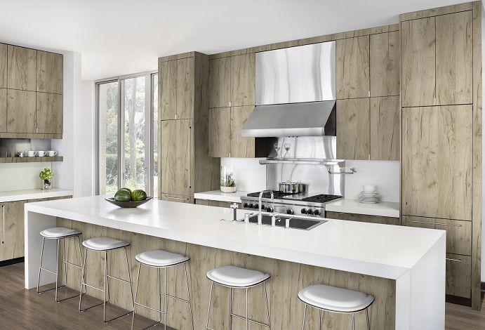 Webinar dla projektantów - Kuchnia i łazienka