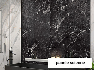 panele_scienne_rocko_tiles.jpg [41.74 KB]