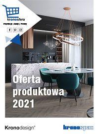 okladka_ofertowka_2021_kronospan.jpg