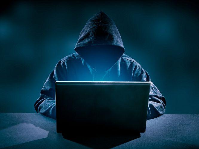 hacker_3.jpg